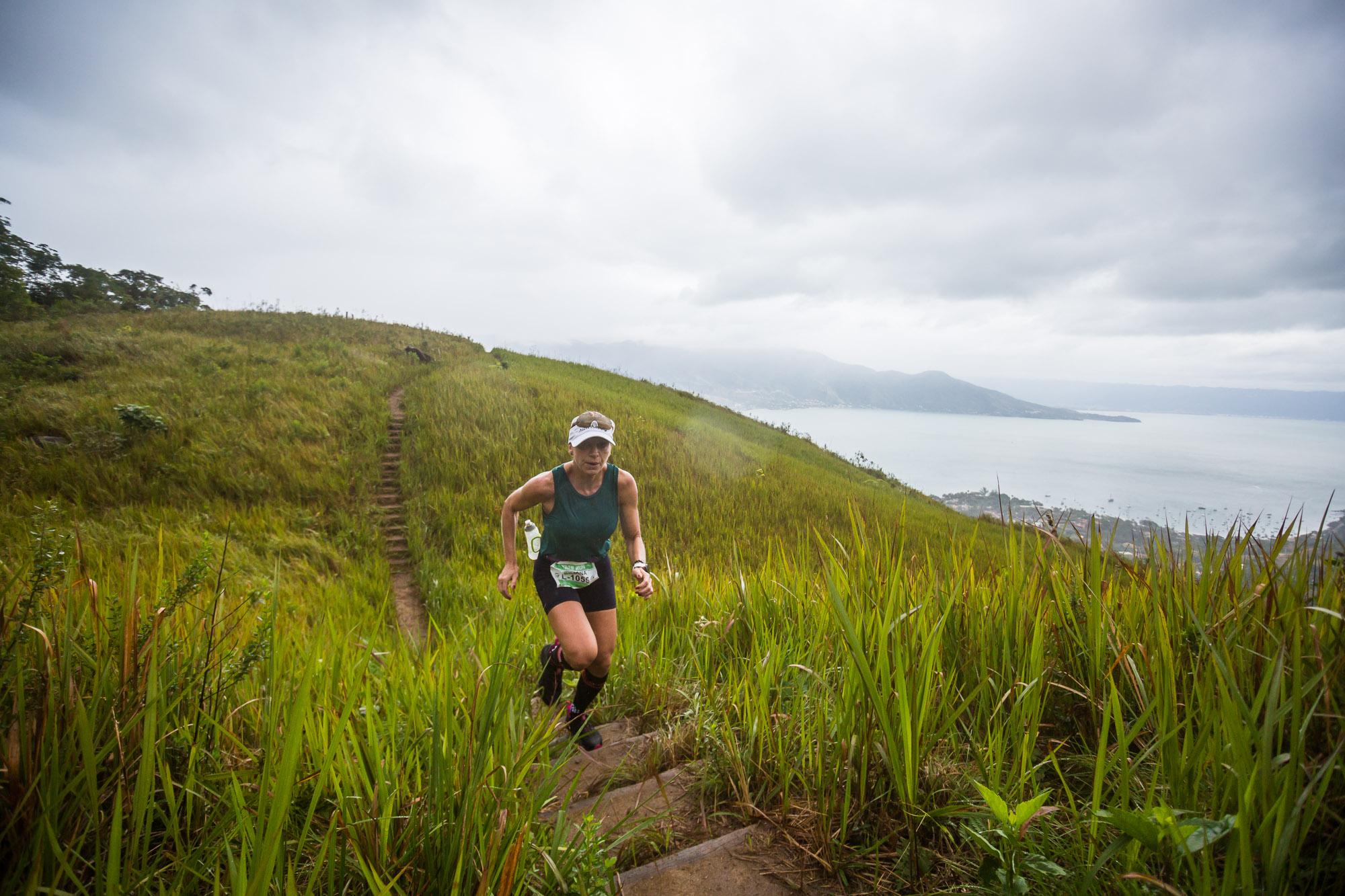 Brasil Ride Trail Run Series Ilhabela (Wladimir Togumi / Brasil Ride)