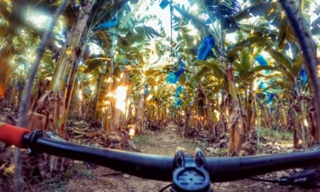 Brasil Ride abre inscrições da etapa de Linhares (ES), com lote promocional