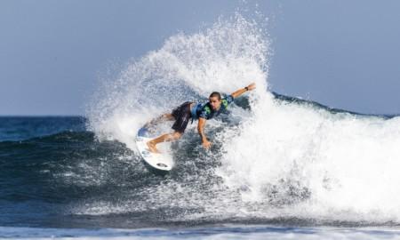 Brasil sem nenhuma baixa no Corona Bali Protected