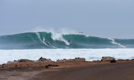 Maui and Sons Arica Pro Tour fecha baterias