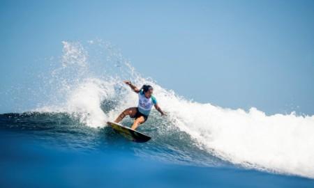 Surfistas do CT são convocados para o ISA Games no Japão