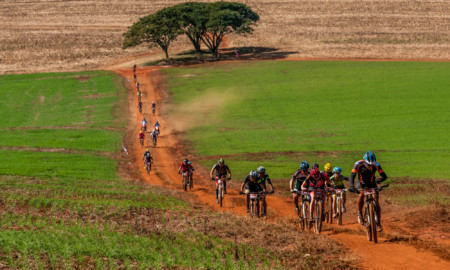 Festival Brasil Ride vai movimentar a economia de Botucatu