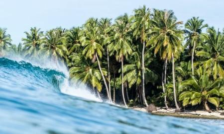 Viagens para Mentawai e Peru fortalecem o ASN 2019
