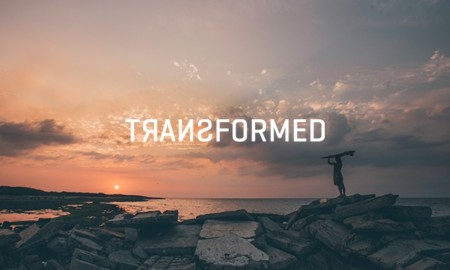 """""""Transformed"""", o poder do surf em transformar pessoas e culturas"""