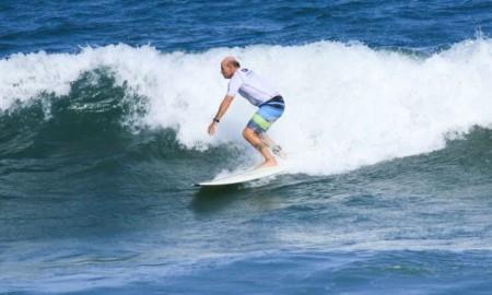 Fico Surf Festival: o ideal de um visionário