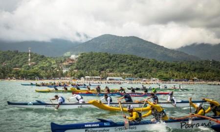 Maior festival de esportes aquáticos da América Latina, Aloha Spirit é atração em Cabo Frio no mês de novembro