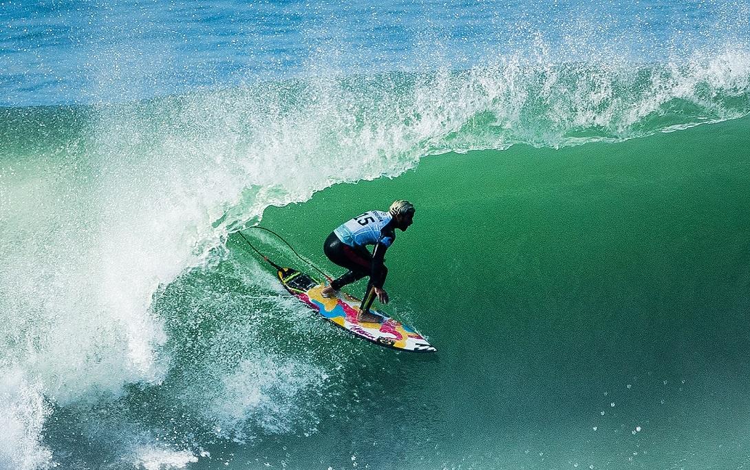 Italo Ferreira-RN (Damien Poullenot / WSL via Getty Images)