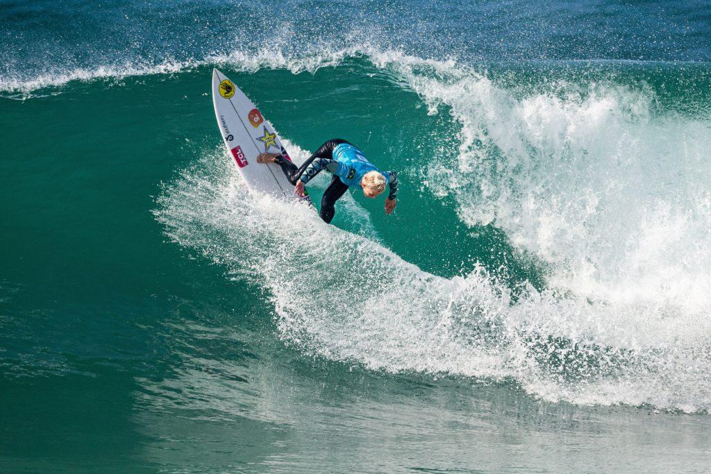 Tatiana Weston-Webb-RS (Laurent Masurel / WSL via Getty Images)