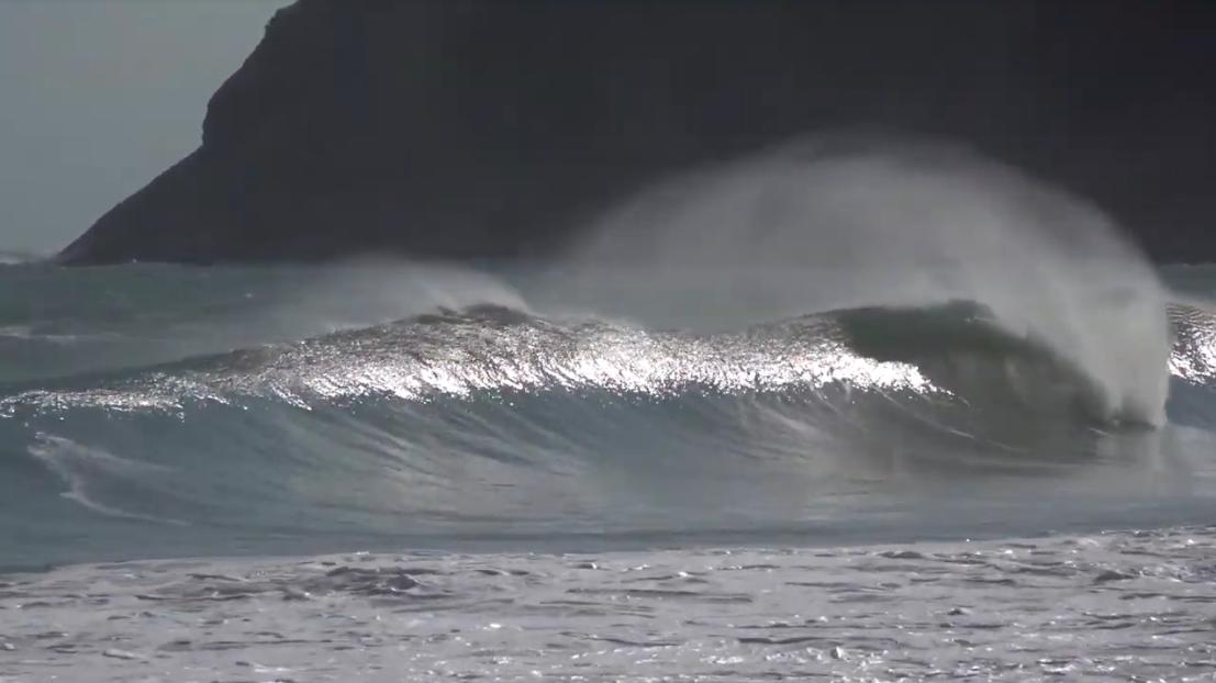 Imagem do vídeo da ASN