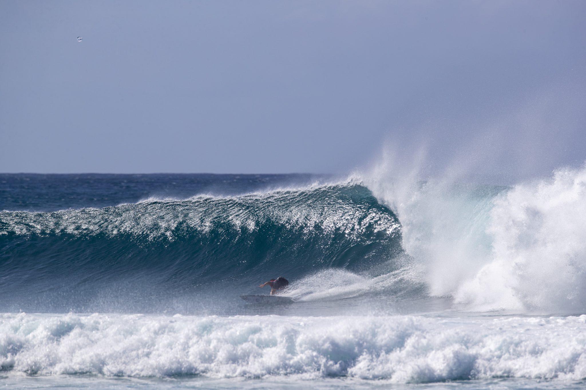 Alejo Muniz-SC (Tony Heff / WSL via Getty Images)