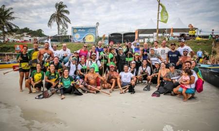 Aloha Spirit 2019 é encerrado com disputas acirradas em Cabo Frio