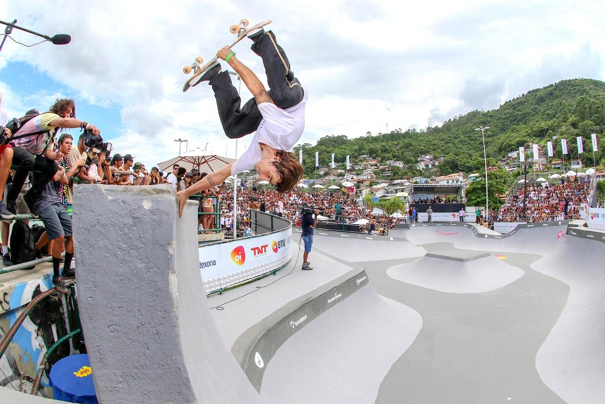 Murilo Peres / Foto Divulgação