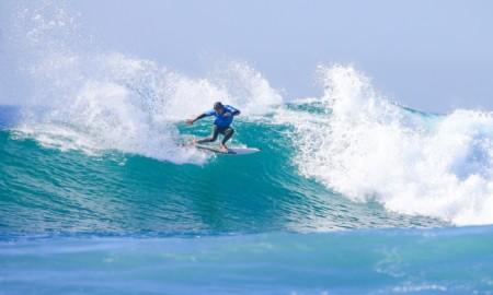 Brasil e Peru seguem na busca do título em Marrocos
