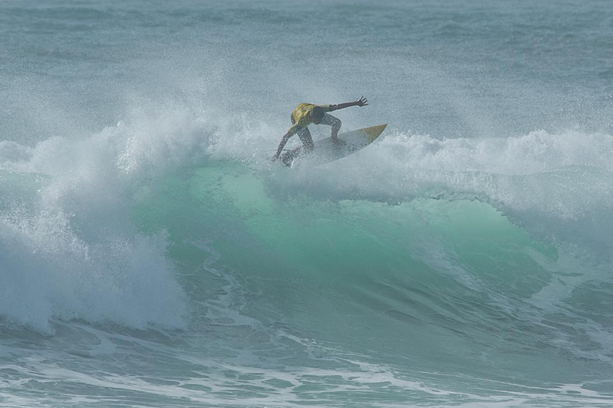 Roberto Alves / Foto Matusa Gonzaga - @matusa72