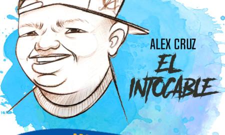 Alex Cruz estará no Ink Tour Brasil Argentina – Tattoo Trip