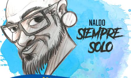 Naldo Contreras estará no Ink Tour Brasil Argentina – Tattoo Trip