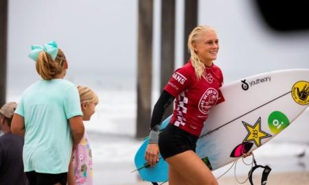 Surfistas falam sobre o adiamento das Olimpíadas