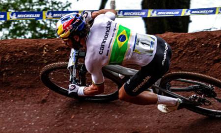 1ª Maratona Pedal Extremo será realizada dia 1º de maio em Costa Rica (MS)