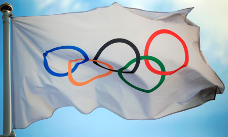 Jogos de Tóquio acontecerão de 23 de julho a 8 de agosto de 2021