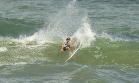 Organização define critérios para Surf Talentos Oceano Virtual 2020