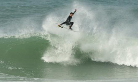 Etapa virtual do Surf Talentos Oceano entra na regressiva