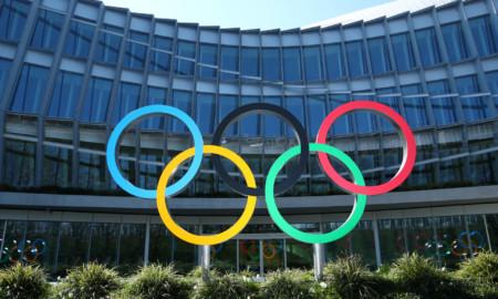 Skate está previsto para estrear nas Olimpíadas em julho de 2021