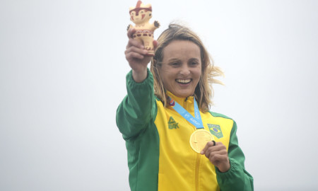 ISA comemora decisão que garante governança do SUP no nível olímpico