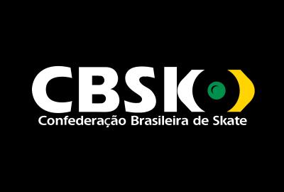 Nota – Eleição da Comissão de Atletas do COB
