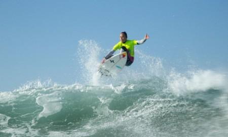 """WSL comemora três surfistas entre os Top 50 dos atletas mais """"comercializáveis"""" do planeta"""