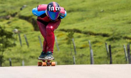 CBSk divulga relação de pedidos de Profissionalização de skatistas amadores de todo o Brasil
