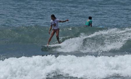 Píer de Mongaguá recebe o Surf Trip apresenta Surf Treino SP Contest 2020