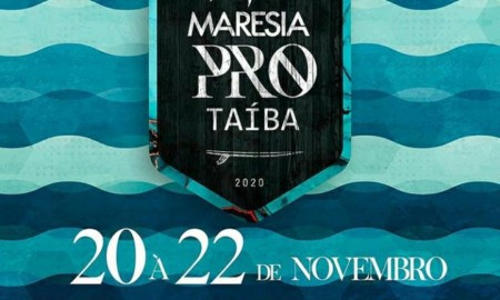 Circuito Cearense de Surfe define seus campeões de 2020