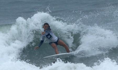 Hang Loose Surf Attack começa na segunda-feira em Ubatuba