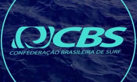 CBSurf lança plataforma de atendimento para comunidade do surf