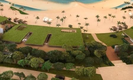Rip Curl Grom Search apresentado por Praia da Grama abre inscrições