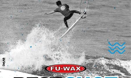 Qual é a melhor foto do Suntech apresenta Fu Wax Best Shot Surf Treino Digital?