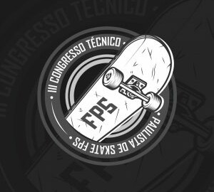 FPS realiza seu III congresso com foco no desenvolvimento do esporte skate