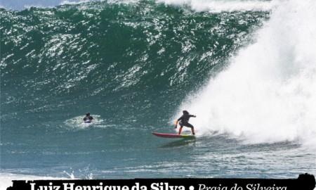 Prêmio Surfland Big Waves Brasil – Top16