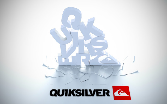 quiksilver_2_by_radicalcz-d50yb4v
