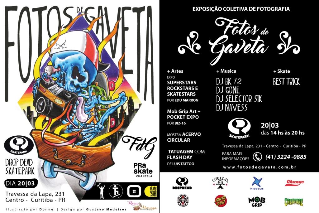 Flyer-Fotos-de-Gaveta-Curitiba-sites (1)