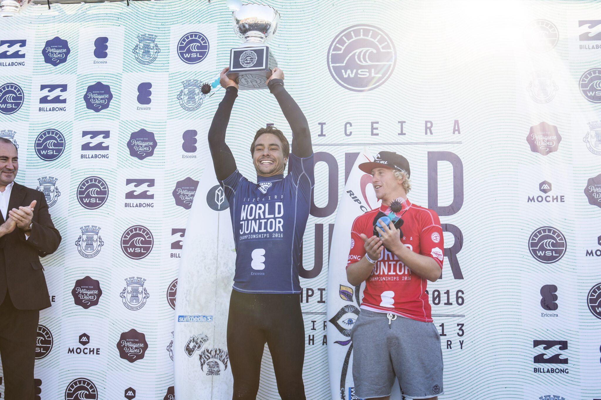 Lucas Silveira (RJ) (Masurel / WSL)
