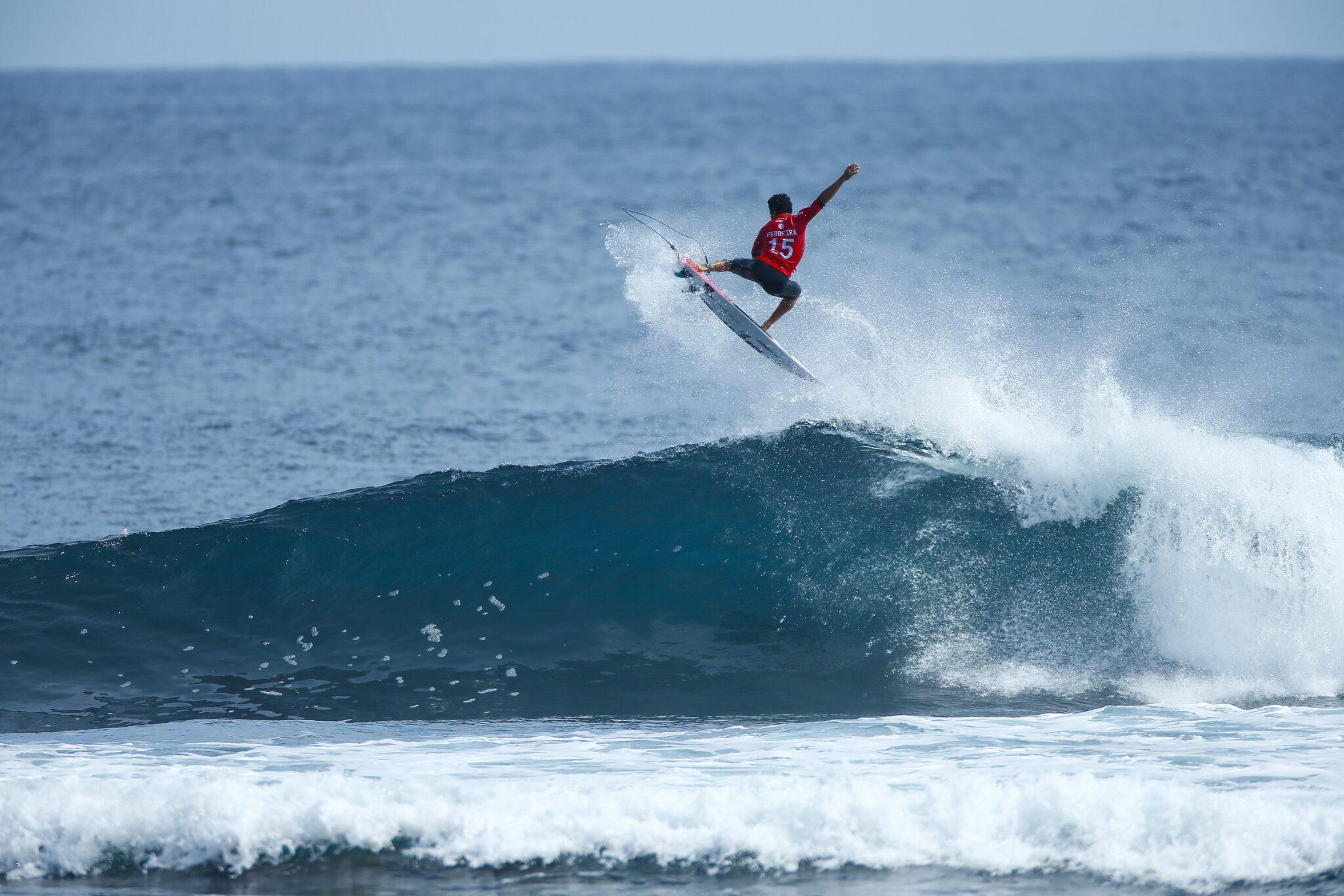 Italo Ferreira (RN) / Foto Sloane
