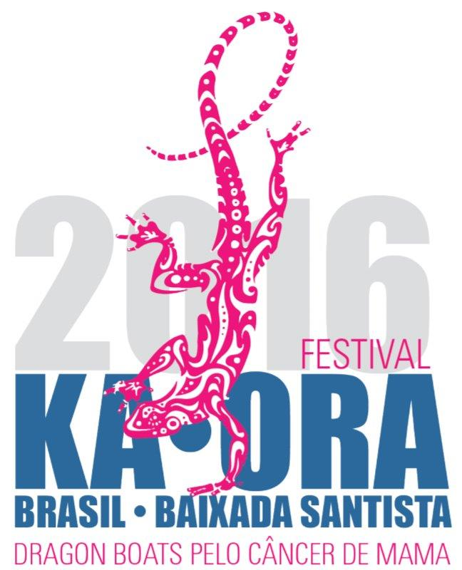 festival-ka-ora-brasil