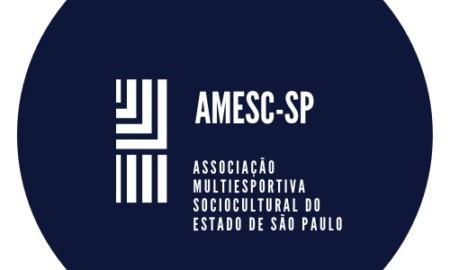 Amesc-SP faz nova chamada para a sua 1ª Assembléia Geral Extraordinária