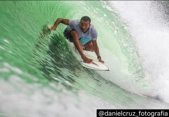 Luiz Diniz / Foto Divulgação