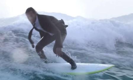 12º Circuito de Surfe OAB-CAASP está com inscrição aberta só para advogados